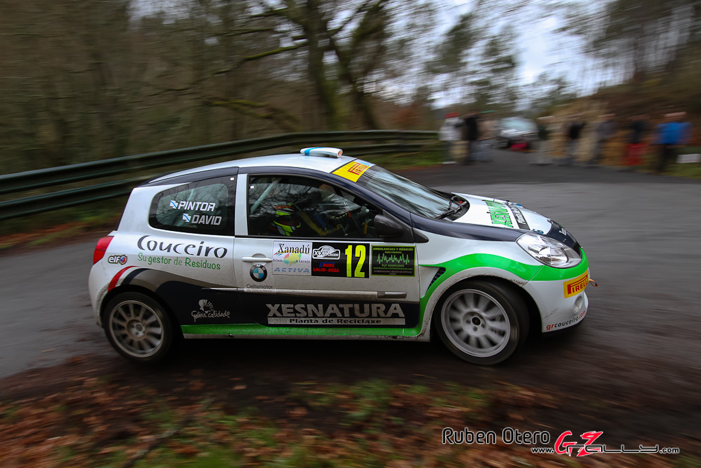 xix_rally_do_cocido_63_20150307_1886804454