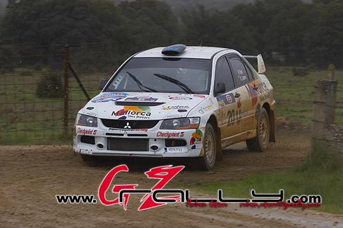 rally_de_guijuelo_34_20150302_2032728988