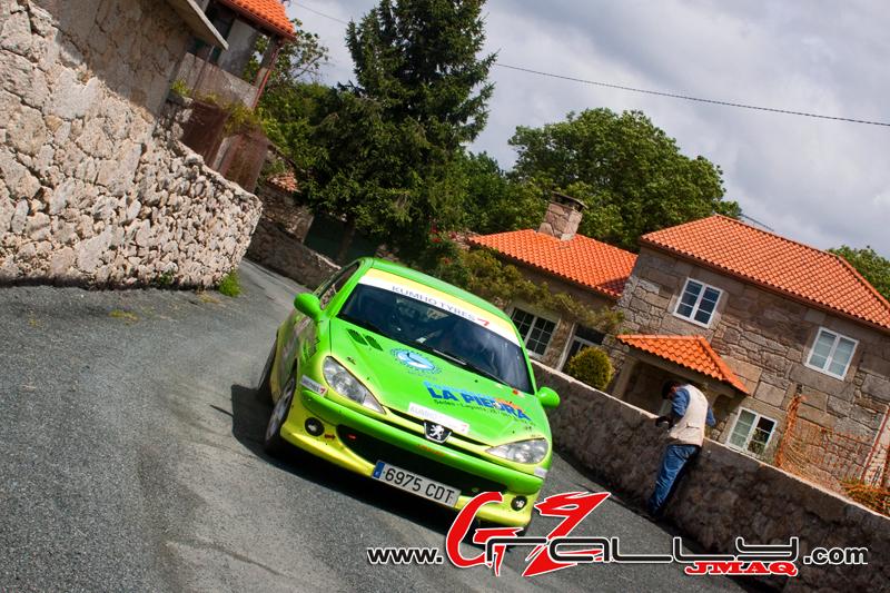 rally_comarca_da_ulloa_2011_295_20150304_1191759524