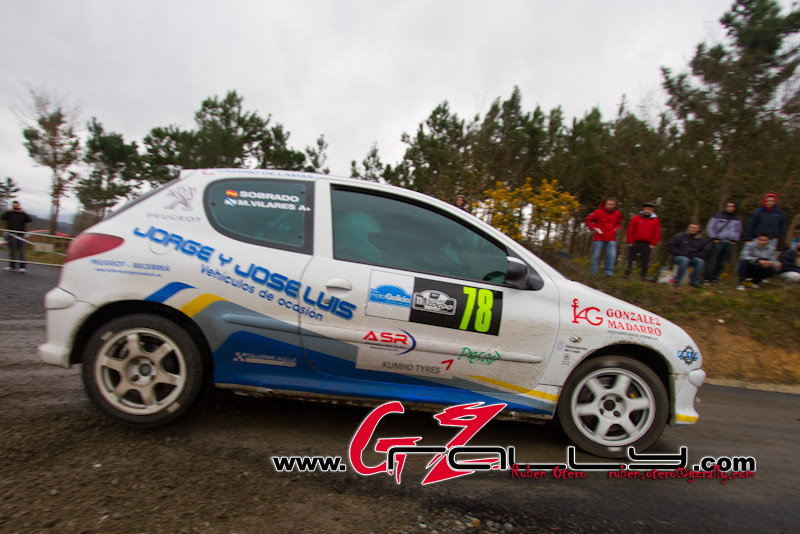rally_do_cocido_2011_213_20150304_1655804493