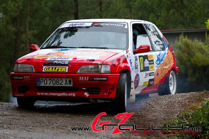 rally_sur_do_condado_2011_144_20150304_1747801754