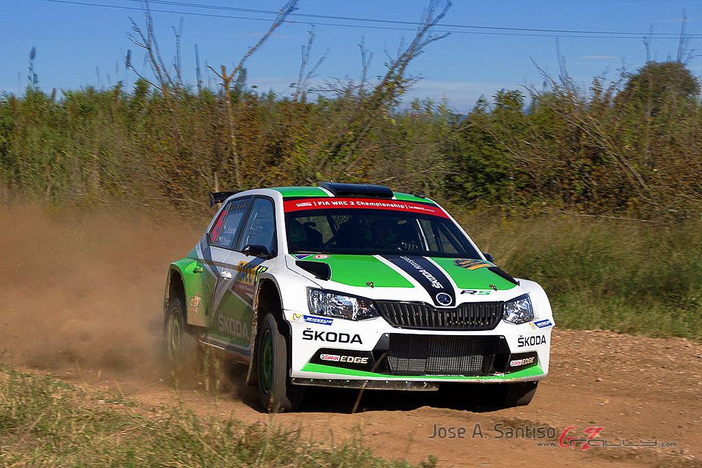 rally_de_cataluna_2015_125_20151206_1048597868