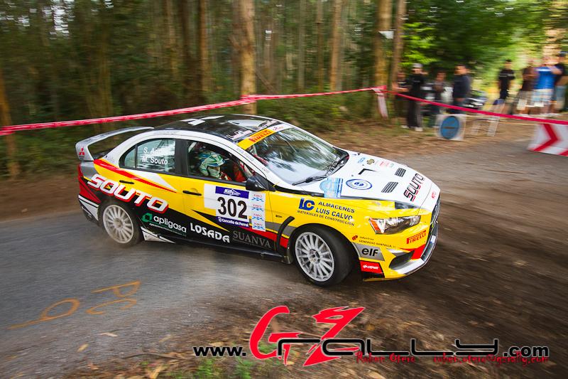 rally_de_ferrol_2011_413_20150304_1101679731