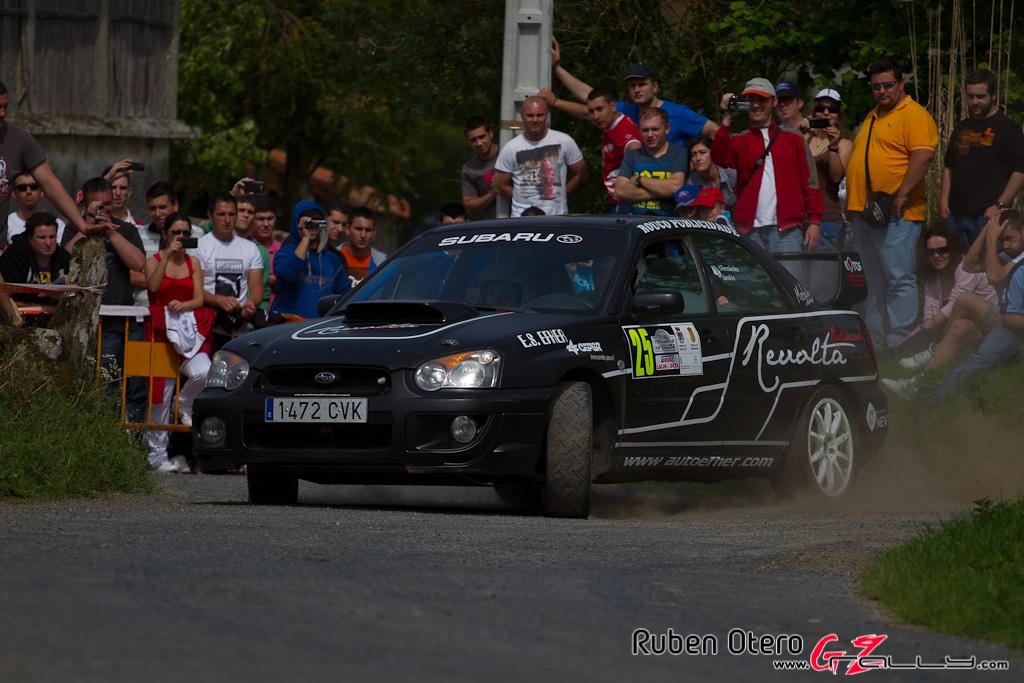 rally_da_ulloa_2012_89_20150304_1879370632