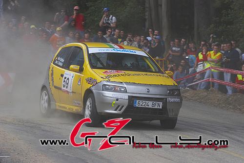 rally_rias_baixas_166_20150303_1008118912