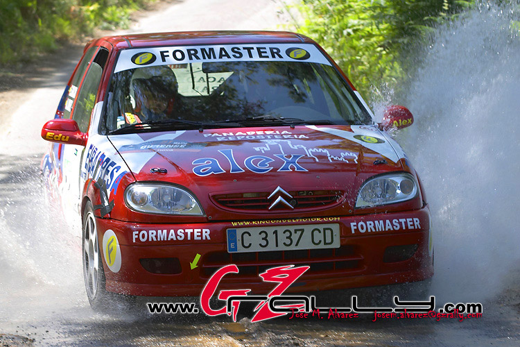 rally_de_ourense_100_20150302_1888545360