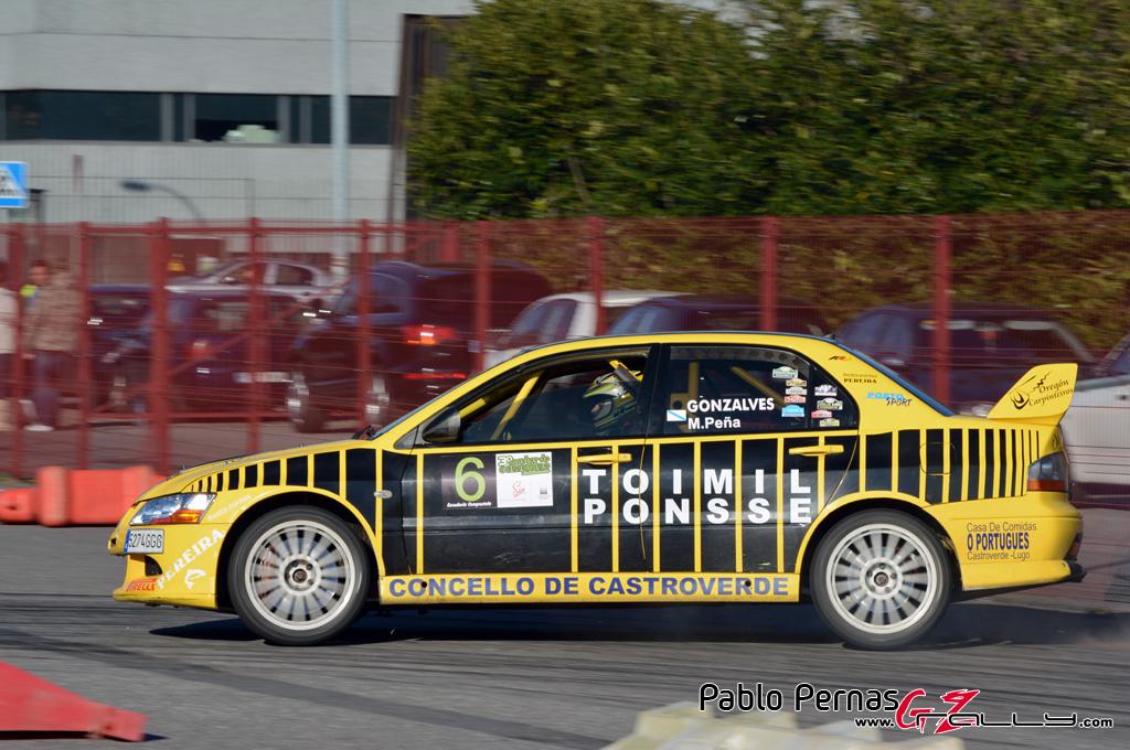 rally_masters_galicia_125_20150308_1255256424