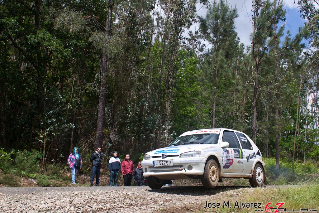 rally_de_touro_2012_tierra_-_jose_m_alvarez_2_20150304_1171956578