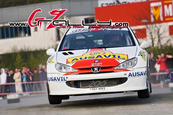 rallyshow_de_santiago_46_20150303_1023404015