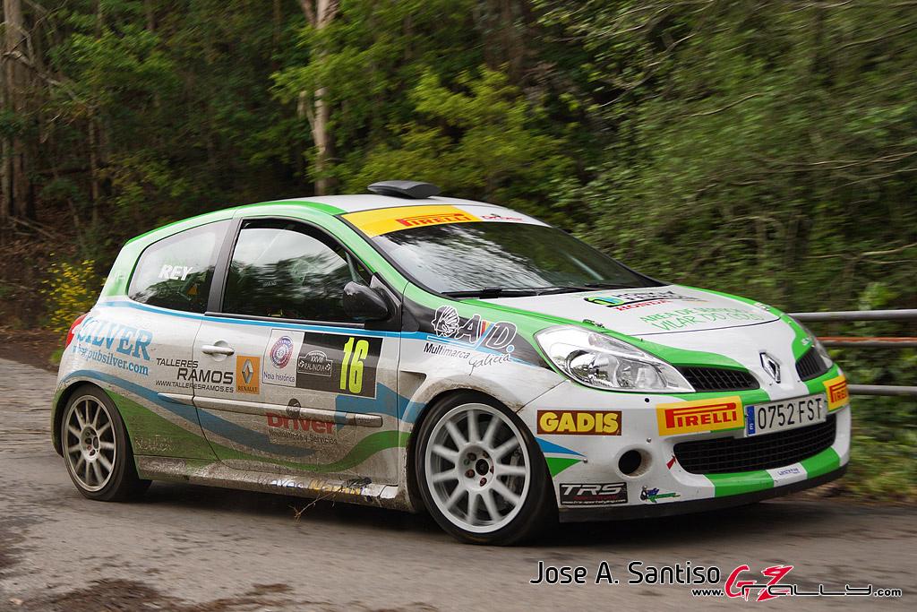 rally_de_noia_2012_-_jose_a_santiso_207_20150304_1109406939
