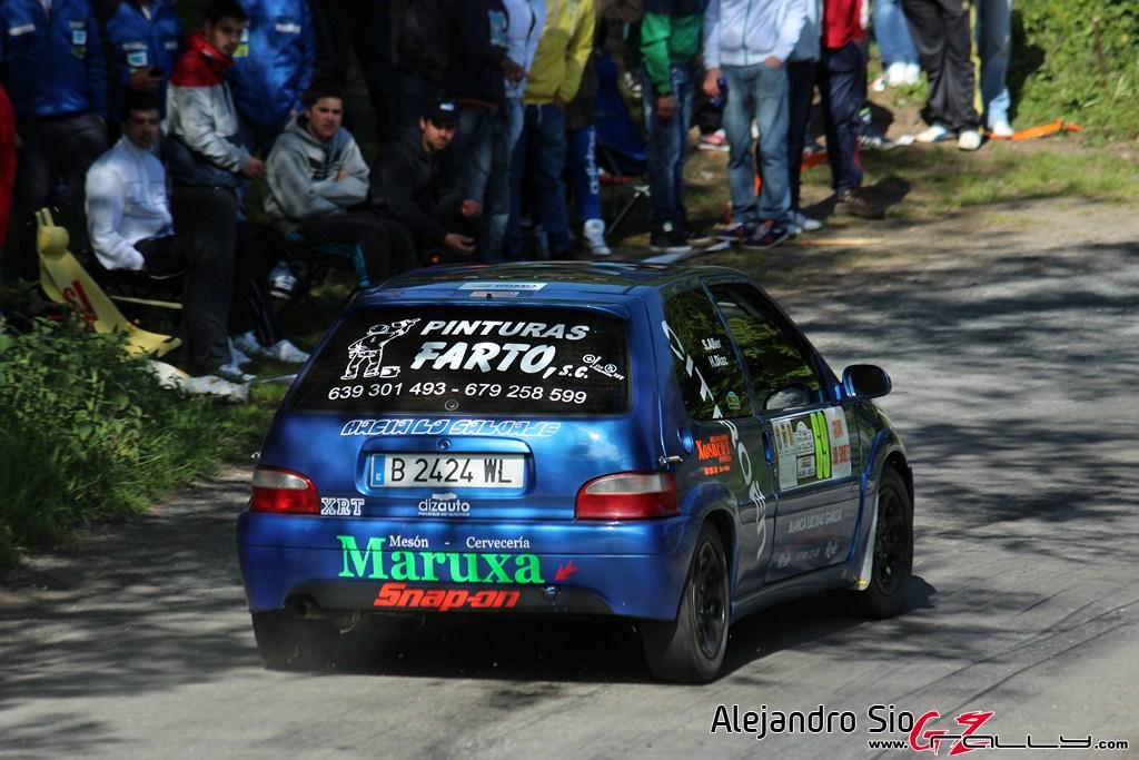 vi_rally_comarca_da_ulloa_194_20150307_1957384811