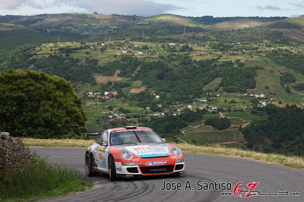 rally_de_ourense_2012_-_jose_a_santiso_184_20150304_1841152261