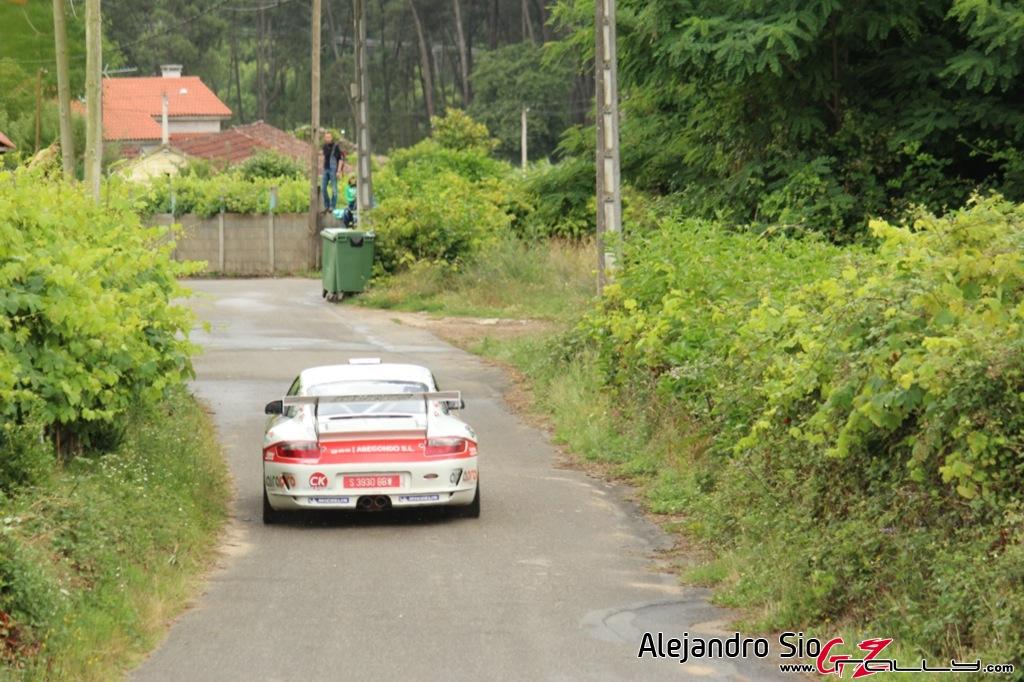 rally_sur_do_condado_2012_-_alejandro_sio_301_20150304_1620609142