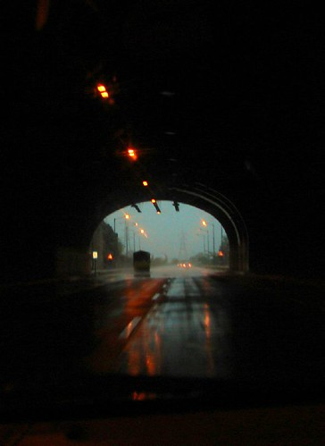 Bhatan tunnel photo