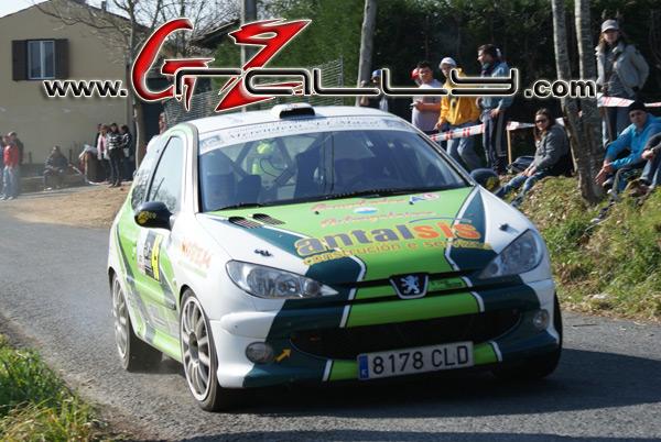 rally_comarca_da_ulloa_135_20150303_1535102731
