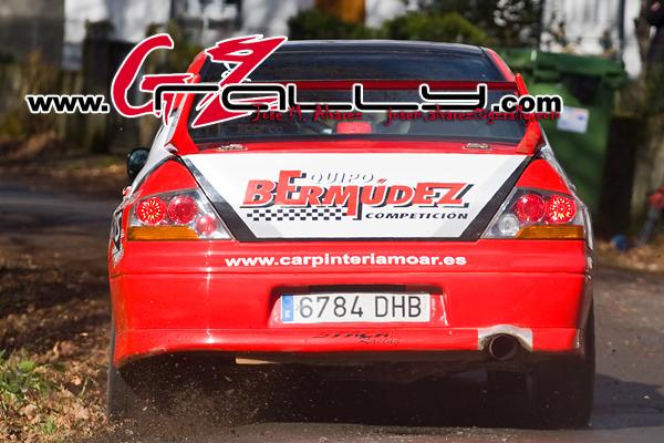 rally_comarca_da_ulloa_333_20150303_1715273048