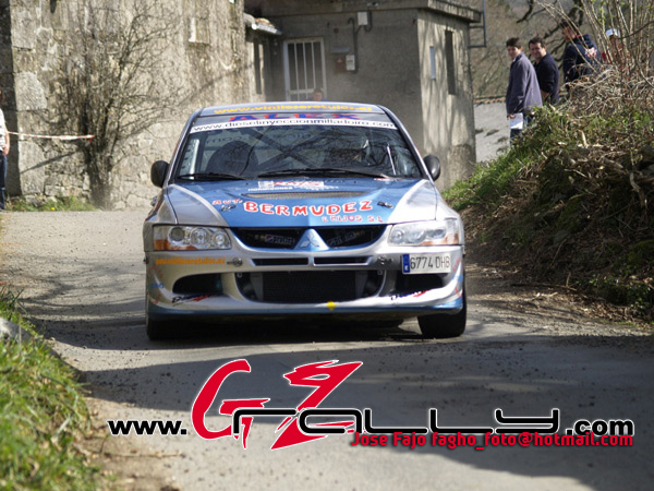 rally_do_cocido_507_20150303_1135380879
