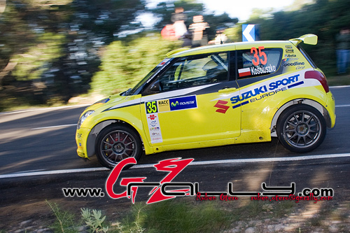 rally_de_cataluna_327_20150302_1464501988