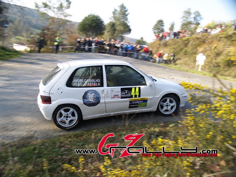 rally_comarca_da_ulloa_381_20150303_1100946896
