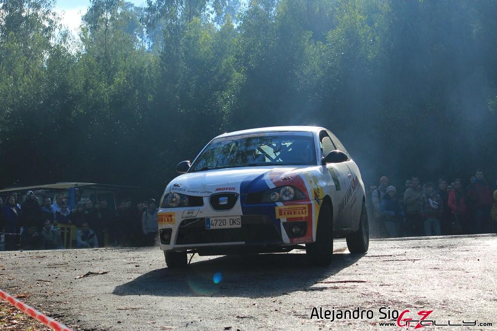 rally_botafumeiro_2012_33_20150304_1133046207 (1)
