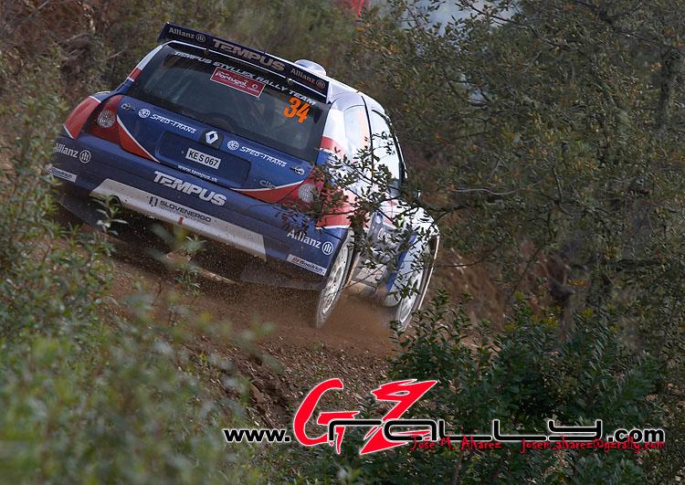 rally_de_portugla_wrc_63_20150302_1283386608
