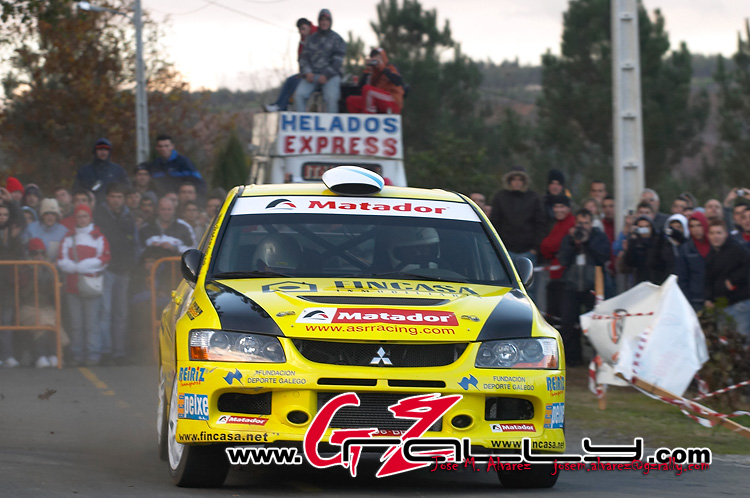 rally_do_botafumeiro_253_20150302_1452023675