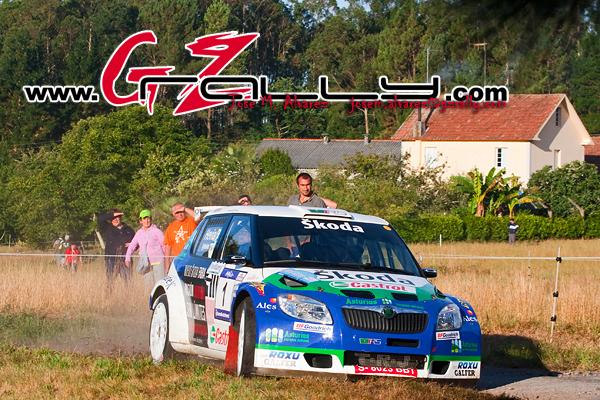 rally_de_ferrol_172_20150303_1302388232