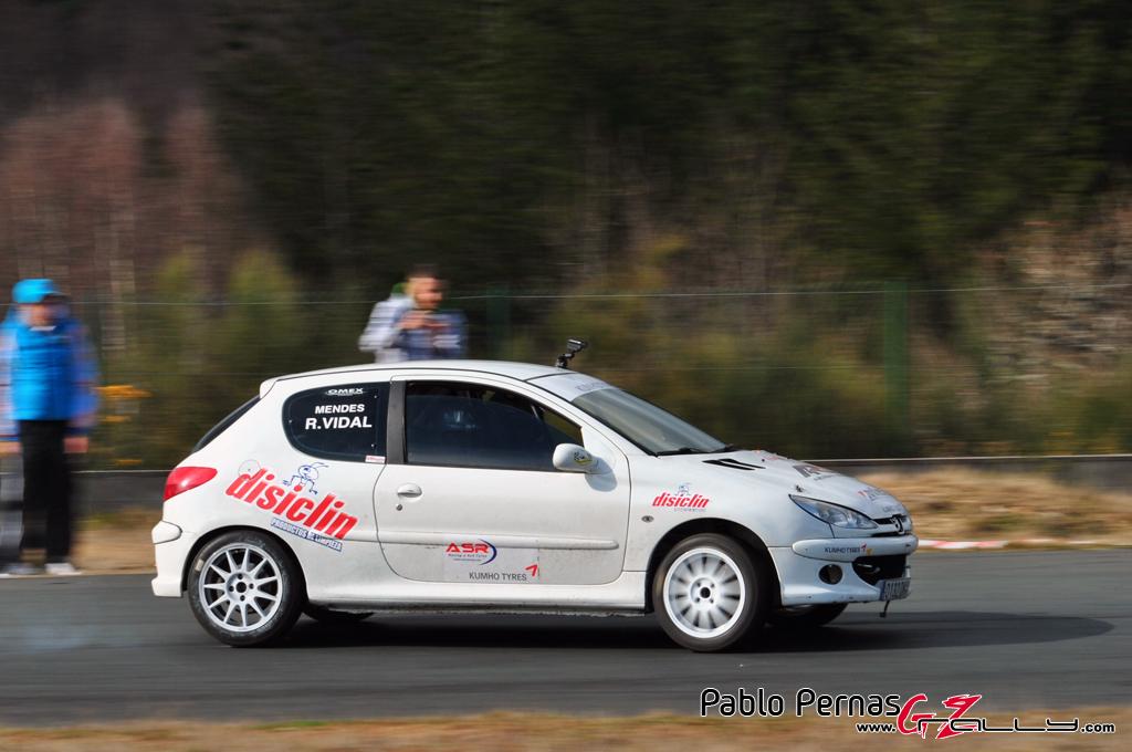 racing_show_de_a_magdalena_2012_-_paul_39_20150304_2092451555