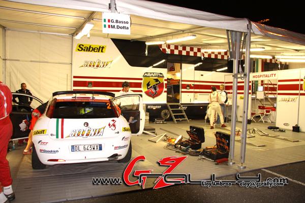 rally_principe_de_asturias_68_20150303_1200668629