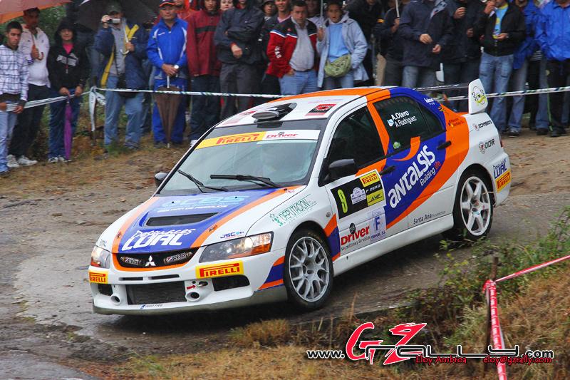 rally_sur_do_condado_2011_133_20150304_1381323148