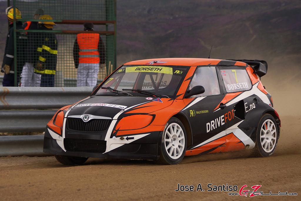 fia_erx_rallycross_montealegre_26_20150308_1142166717