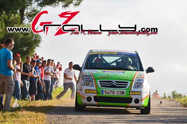 rally_sur_do_condado_199_20150303_2050452947