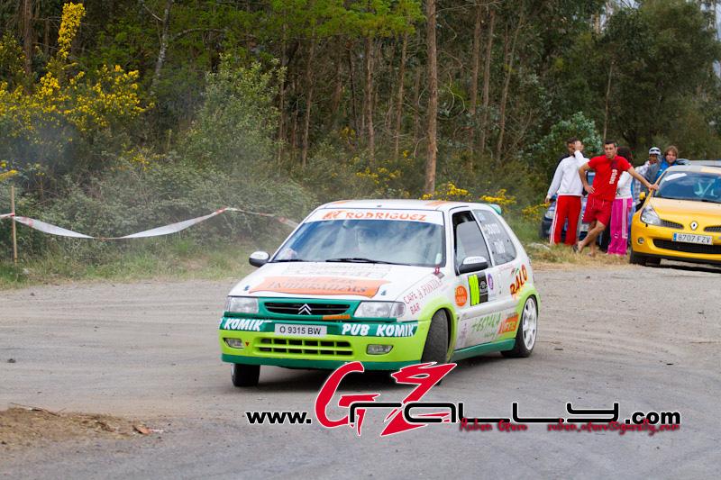 rally_de_noia_2011_364_20150304_1678124966