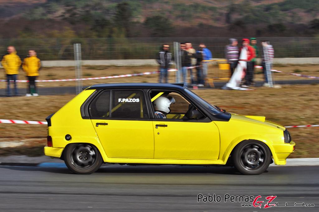 racing_show_de_a_magdalena_2012_-_paul_18_20150304_1106101856