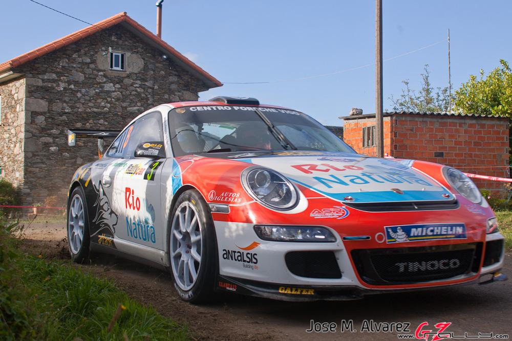 rally_de_ferrol_2012_-_jose_m_alvarez_47_20150304_1135978370