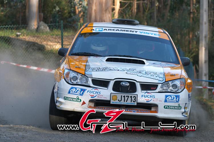 rally_de_cabanas_116_20150301_1568975273