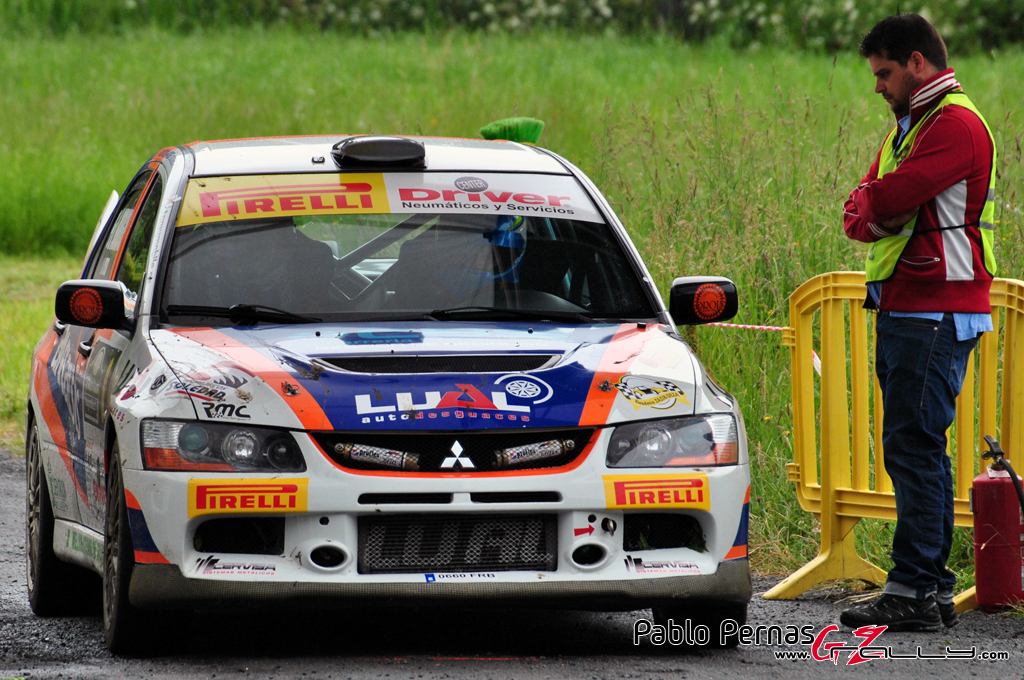 rally_de_naron_2012_-_paul_172_20150304_1872710817