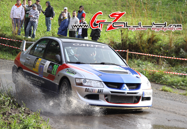 rally_do_botafumeiro_29_20150303_1949971458