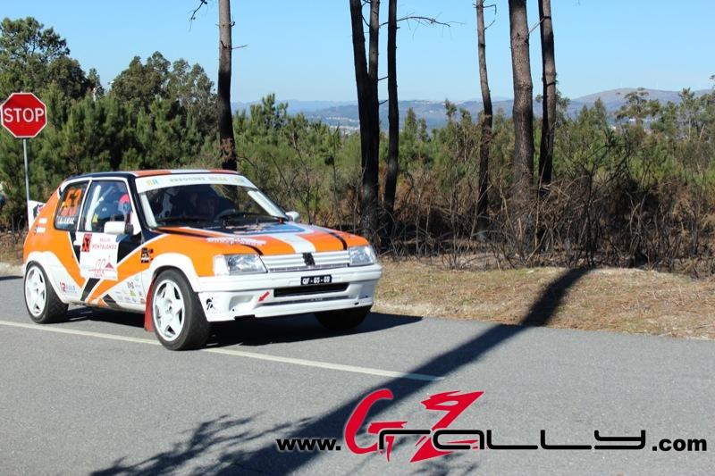 rally_de_monte_longo_-_alejandro_sio_75_20150304_1007788837