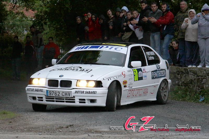 rally_comarca_da_ulloa_2011_273_20150304_1610008128