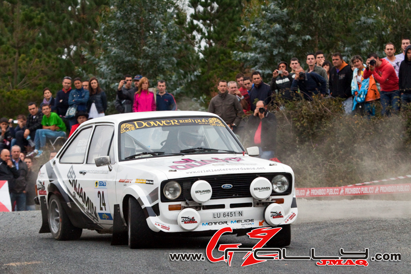 rally_de_galicia_historico_melide_2011_270_20150304_1963915981