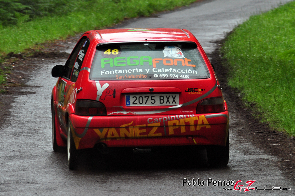 rally_de_naron_2012_-_paul_169_20150304_1030131071