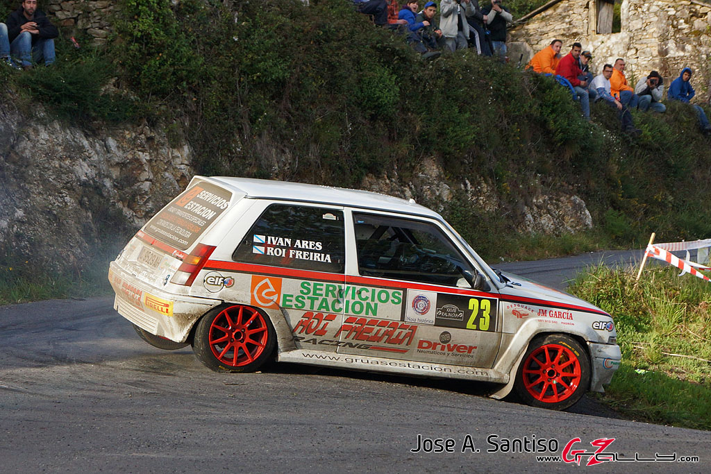 rally_de_noia_2012_-_jose_a_santiso_118_20150304_2021323905