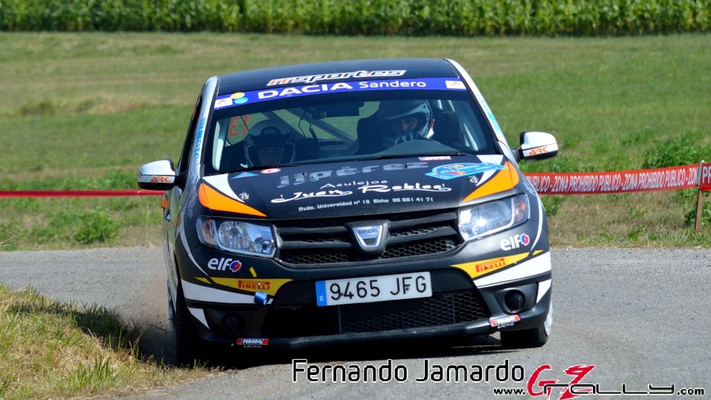 53_rally_princesa_de_asturias_2016_-_fernando_jamardo_61_20160913_1282747182