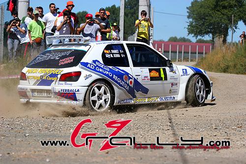 rally_comarca_da_ulloa_60_20150302_1746755323