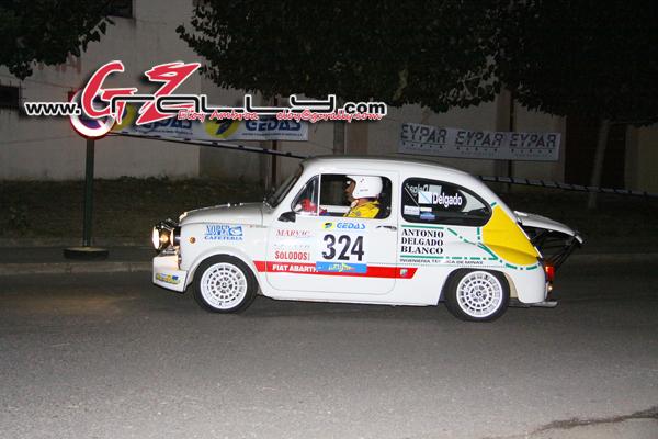 rally_de_galicia_historico_181_20150303_1163836593