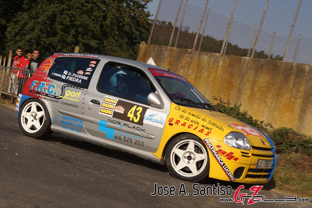 rally_san_froilan_2012_-_jose_a_santiso_92_20150304_1822324174