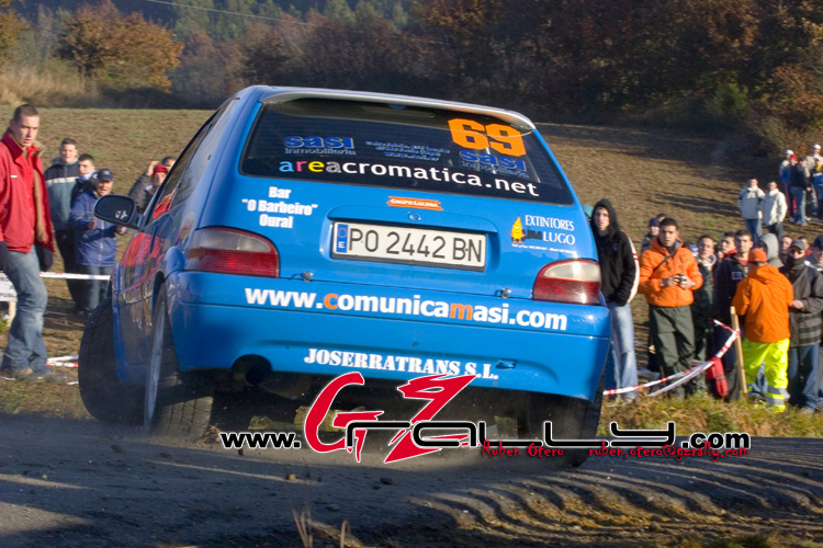 rally_do_botafumeiro_292_20150302_1151955219