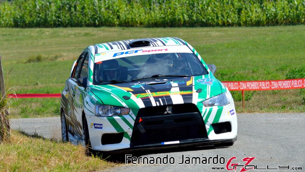 53_rally_princesa_de_asturias_2016_-_fernando_jamardo_35_20160913_1014561397