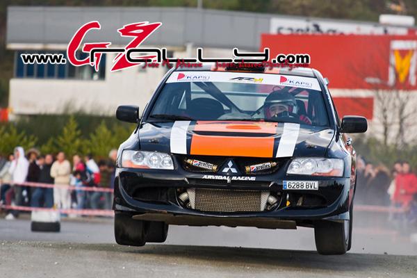 rallyshow_de_santiago_33_20150303_1522985210